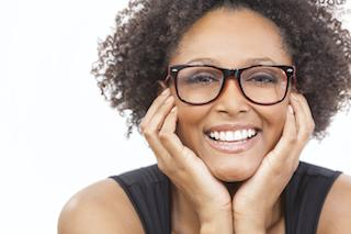 Teeth Whitening For Covina Residents